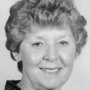 Martha Kahl