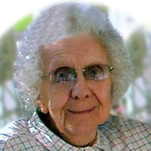 Dorothy Pauline Bayma Obituary Photo