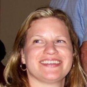 Hedi Lynn Scheidel