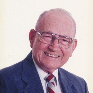 Lawrence A. Ducas