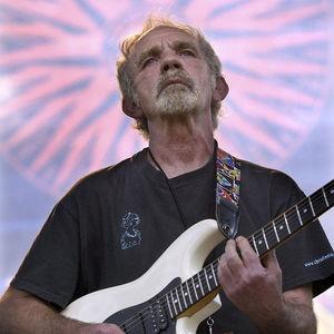 JJ  Cale Obituary Photo