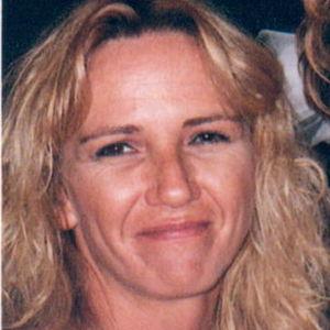 Kathleen Joanne Zavala