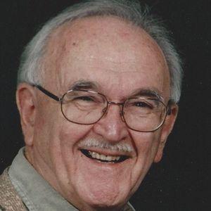 Horst C. Enders