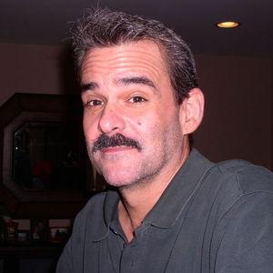 Michael William  Lancaster