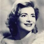Irene   A. (Fontaine) Valentine