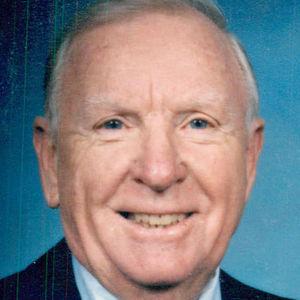 Robert E. Schwarz
