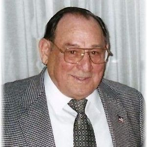 Edward Lisoski