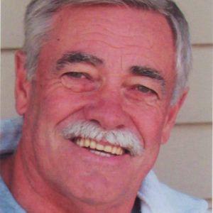 Walter Huprich