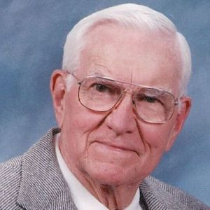 Mr.  Don H. Fisher