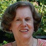 Joan S.(Sylvester) Dygert