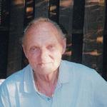 Robert T. Vaughan