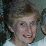 "Jacqueline F. ""Jackie"" (Fuchs) Kelley"