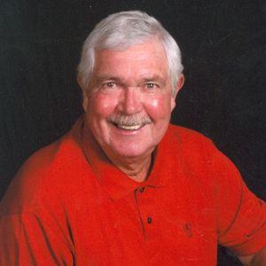 Roy Lee Watkins