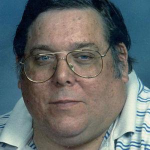 Mr. Donn Kent