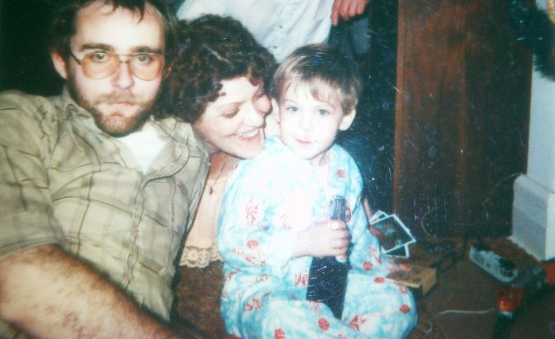 princewick online dating David randall hockett born: november 20  online condolences may be sent to the family at www  i wonder do u see the changes in your grand babies dating,.