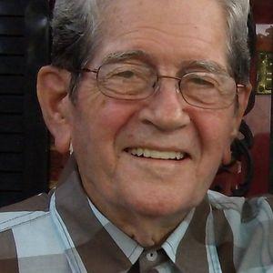 Mr.  Leonard A. Wood