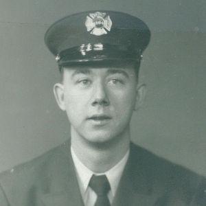 William F. Brosnan