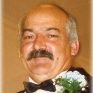 David E. Elliott