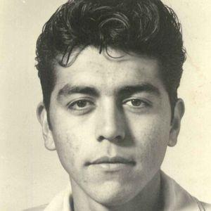 "Ramon ""Ray"" Valles, Jr."