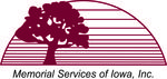 Memorial Services of Iowa