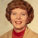 Mary Louise Doyle