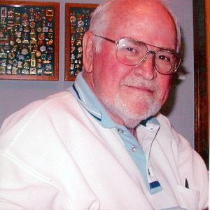 Mr. Ivan C. Risley