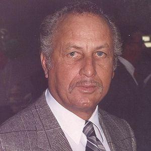 Stanley Collins Net Worth