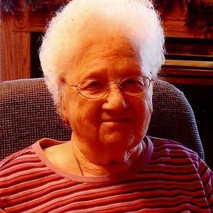 Ella Odenbach