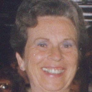 Beatrice A. Muro