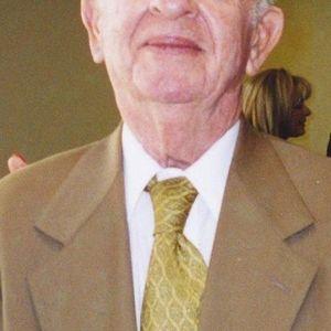 Morris Marcus