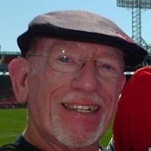 Peter D. Merchant