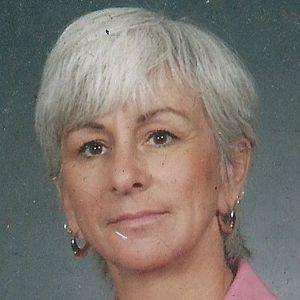 Carol A. Bridges