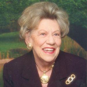 madeline irwin obituary annapolis, maryland john m