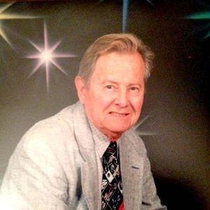 Charles Raymond Demetrio