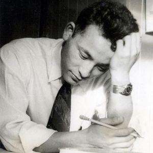 Ken Murakami, DDS