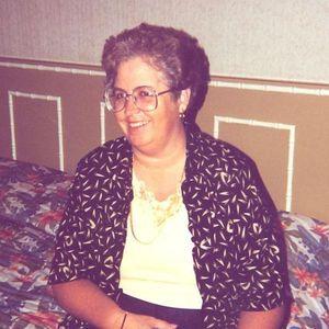Paulette Kellerhals