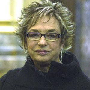 Rosalia  Mera Obituary Photo