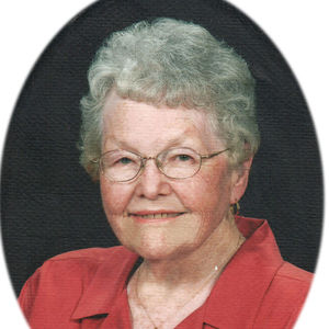 Dolores  L. Homan