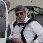 John Flying