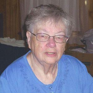 Nancy L. John