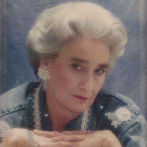 Joan Marie Lieberman