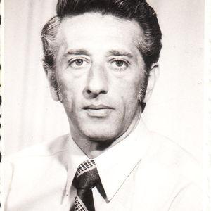 Mr.  Teodor  Mihailescu