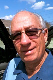 Laverne mickey james tardo august 16 2013 obituary for St bernard memorial gardens obituaries