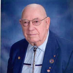 Stevenson Brown Obituary Lincoln Nebraska Lincoln