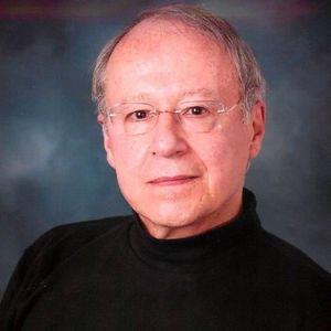 John A Darienzo, Jr.