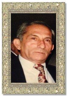 John Michael Nardi - August 23, 2013 - Obituary - Tributes.com