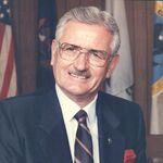 Peter Rotteveel
