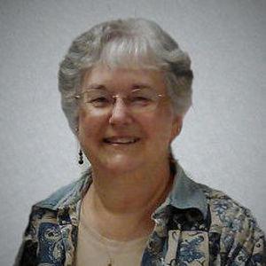 Shirley Hanson - 2387551_300x300_1