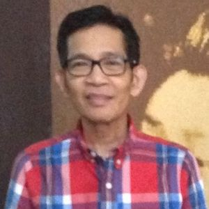 Jefferson Bayaua
