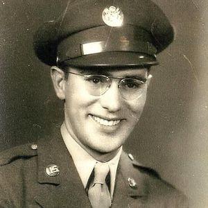 Frank J. Leva